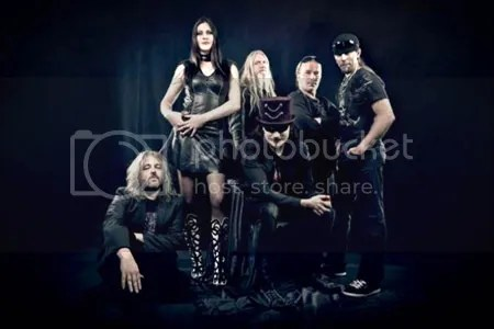photo Nightwish_NewLineup11_zpscb0126bb.jpg