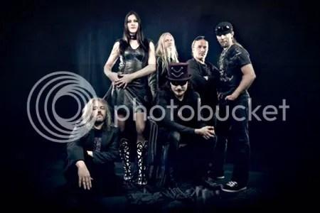 photo Nightwish_NewLineup11_zpscb0126bb.jpg