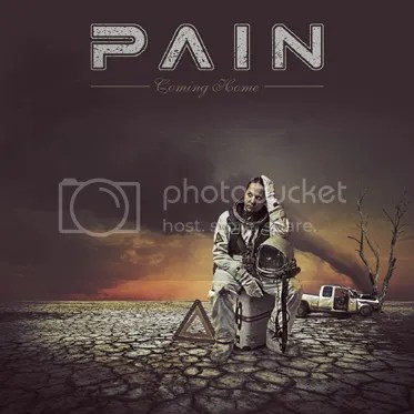 photo Pain - Coming Home - Artwork_zpsomrno2ec.jpg