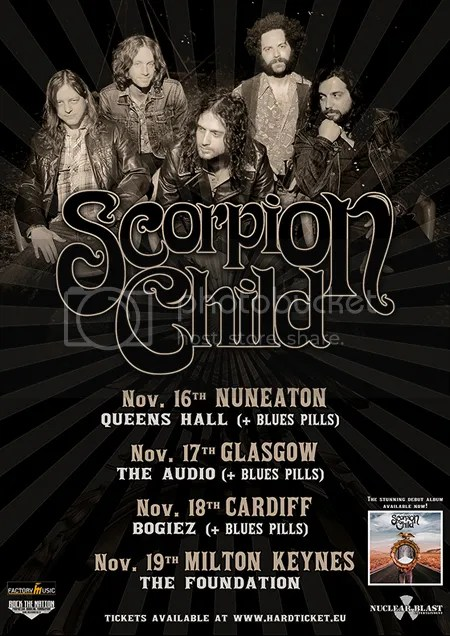 photo Scorpion_child_tour_poster_560_width_zps6e6fef28.jpg