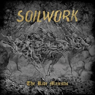photo Soilwork-The-Ride-Majestic-800x800_zpse1m8y9ex.jpg