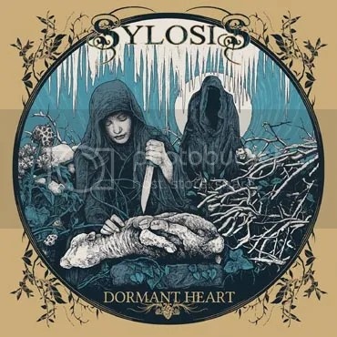 photo Sylosis - Dormant Heart - Artwork_zpskanzbtgs.jpg