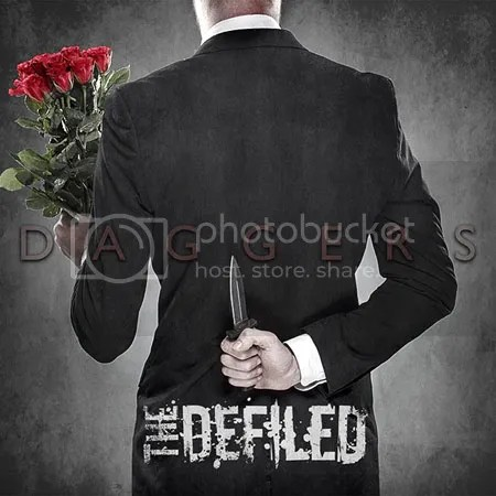 photo TheDefiled-Daggers-Artworkcopy_zps996449ad.jpg
