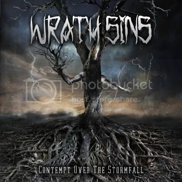 photo WRATH SINS Cover copy_zpslzztzkrm.jpg