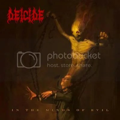 photo deicide1_zps000be7ee.jpg
