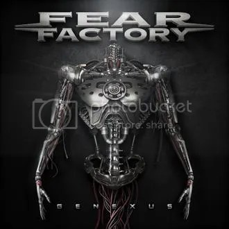 photo fear-factory-genexus_zps1udblycl.jpg