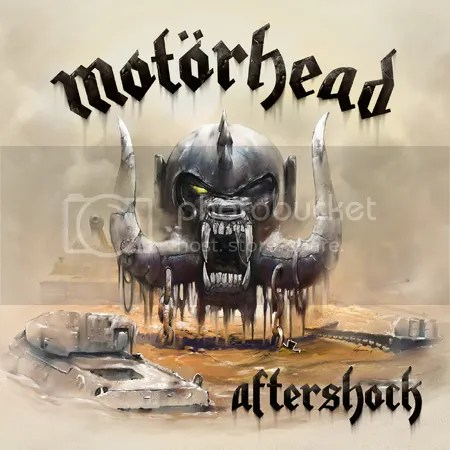 photo motorhead_aftershock_cover_300dpi_130828_zps7349269d.jpg