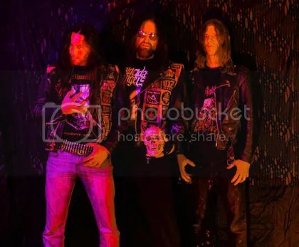 photo nunslaughter_-_band_2014small_zps14a4f00e.jpg