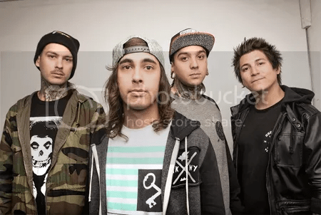 photo piercetheveil_zpsd0d1deff.png