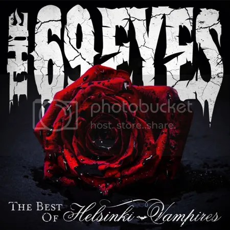 photo the69eyes_the_best_of_hki_vampires1500x1500_zps069ce184.jpg