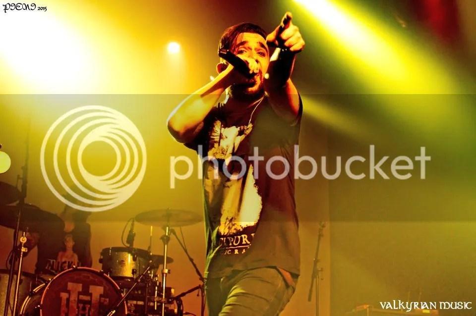 photo _DSC0475 copy_zpsmttyoloo.jpg