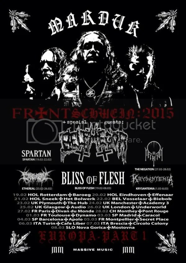 photo marduk-tour-final-poster-600x849_zpsvs22ctqd.jpg