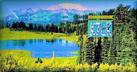 k7ek_logosign.jpg