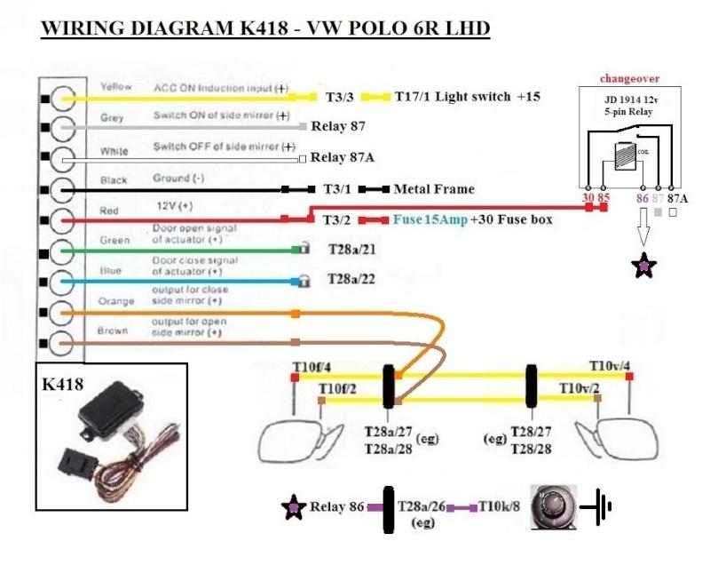 1x_fol17?resize=665%2C529&ssl=1 vw polo 6n central locking wiring diagram wiring diagram vw polo central locking wiring diagram at eliteediting.co