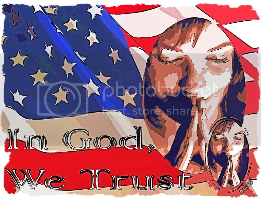 in god we trust photo: In God We Trust InGodWeTrustwlk08.jpg