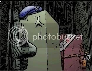 resident evil,tofu