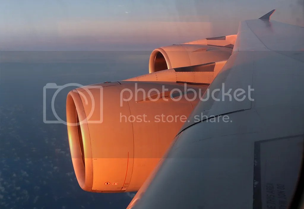 Viman Photography | Aviation Photography, Travel Reports