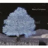 BUMP OF CHICKEN - Merry Christmas