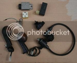 Peugeot Trekker 50 Wiring Diagram Jzgreentown $ Downloadappco