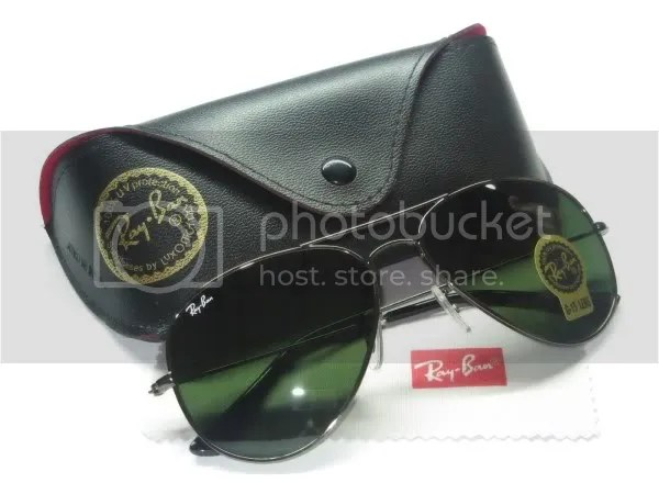 ray ban rb3026  photobucket