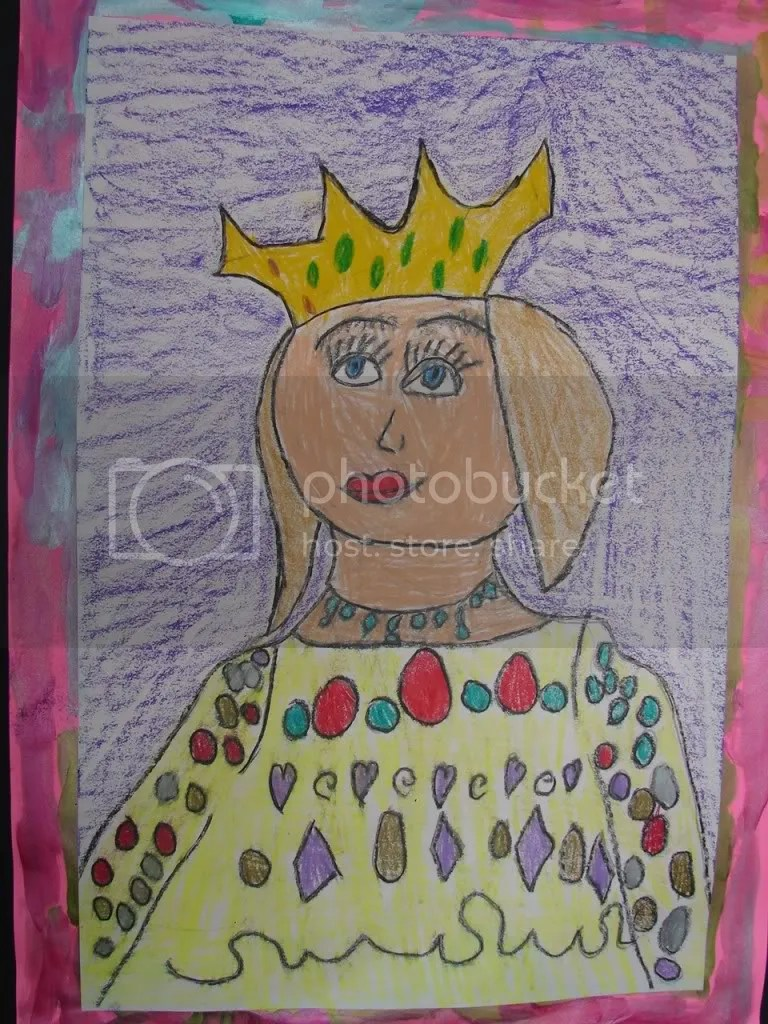 Princess by Emma (2010-02)