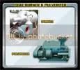 coal_burner-coal_pulverizer_lucky_express