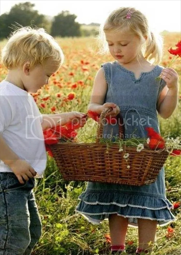 Image result for children helping each other