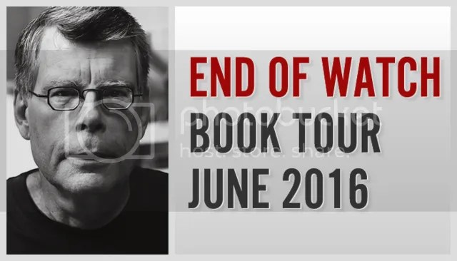 photo end_of_watch_book_tour_newsletter.png