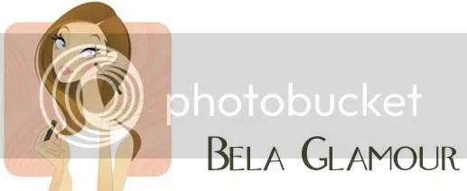 Bela Glamour