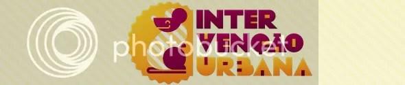 Intervenção Urbana