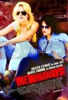 The Runaways 2010