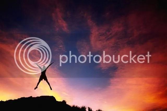 jump for joy photo: Joy Jump.jpg