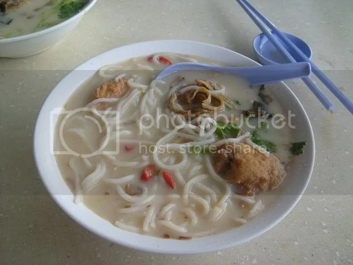 Lunch Pictures, Images and Photos