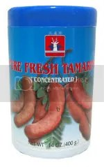 Tamarind concetrate