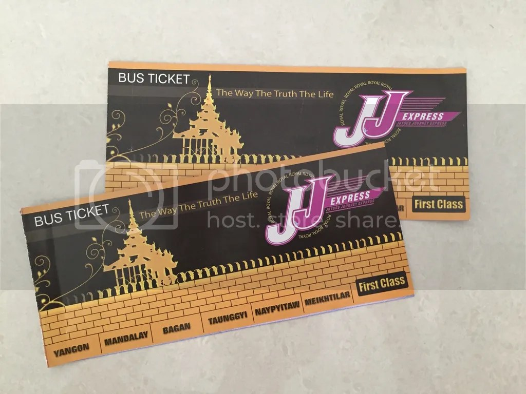 photo Myanmar - JJ tickets_zpskjfncens.jpg