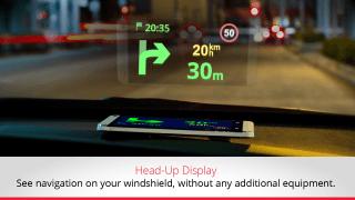 [ANDROID] Sygic GPS Navigation Italia v14.0.0 - ITA