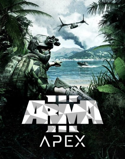 496c978b40afbb88c2bc1aae9ef0b86b - Arma 3: Apex – v1.94.145968 + Perfomance Build EXEs + All DLCs + Multiplayer