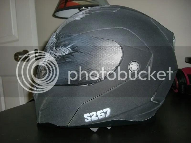 Halo Odst Motorcycle Helmet   Reviewmotors co