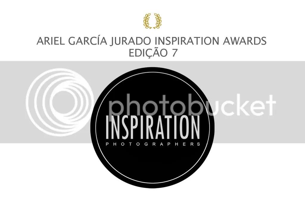 photo Inspiration Awards FINAL_zpsrfftmcci.jpg