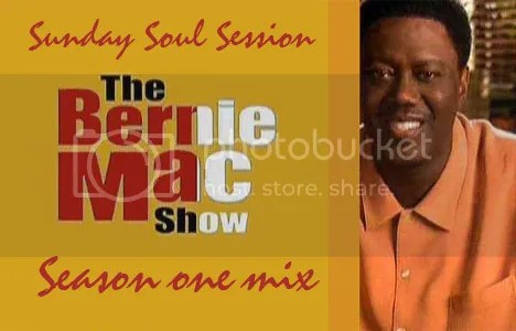 The Bernie Mac Show Mix