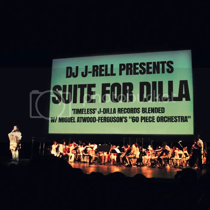 Suite For Dilla cover art photo DJ-J-Rell-Suite-For-Dilla-Artwork_zps73fd883b.png