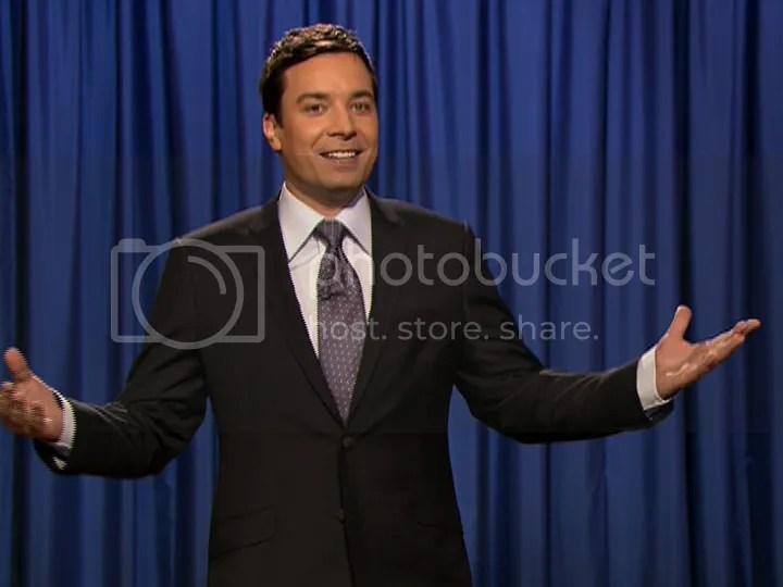 Jimmy Fallon photo Fallon2_zpsb32857b5.png