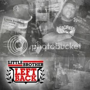 LB Leftback