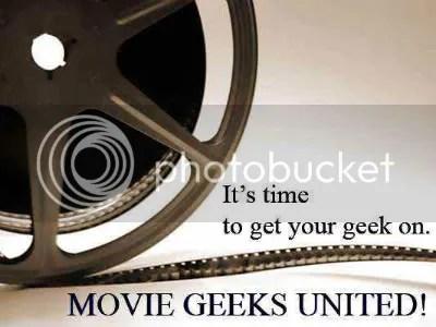 movie geeks united logo