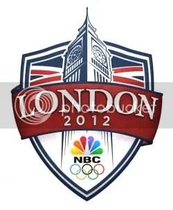 NBC-Olympics-logo...