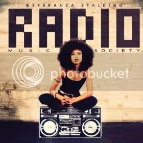 Radio Music Society cover