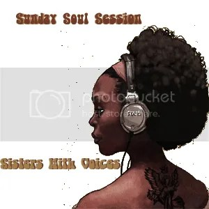 Sisters With Voices vol1 photo SistersWithVoicesvol1_zpsbc48b7b9.jpg