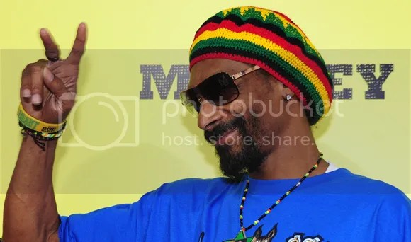 Snoop Lion photo Snoop-Lion_zpse3c6d124.jpg