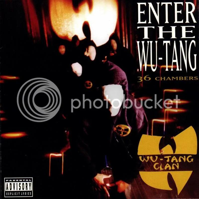 photo Wu_Tang_Clan_Enter_The_Wu_Tang_36_Chambers-front_zps18f0355b.jpg