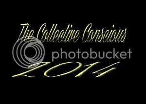 collective conscious 2014 photo collectiveconscious2014_zpsc12c8abd.jpg